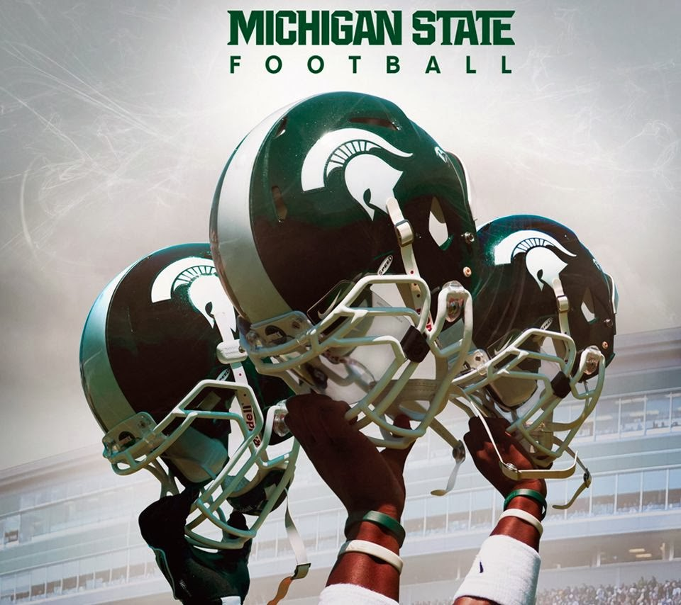 ... Msu football wallpaper and make this Msu football wallpaper for your