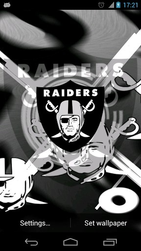 Free Raiders Wallpaper Downloads Wallpapersafari