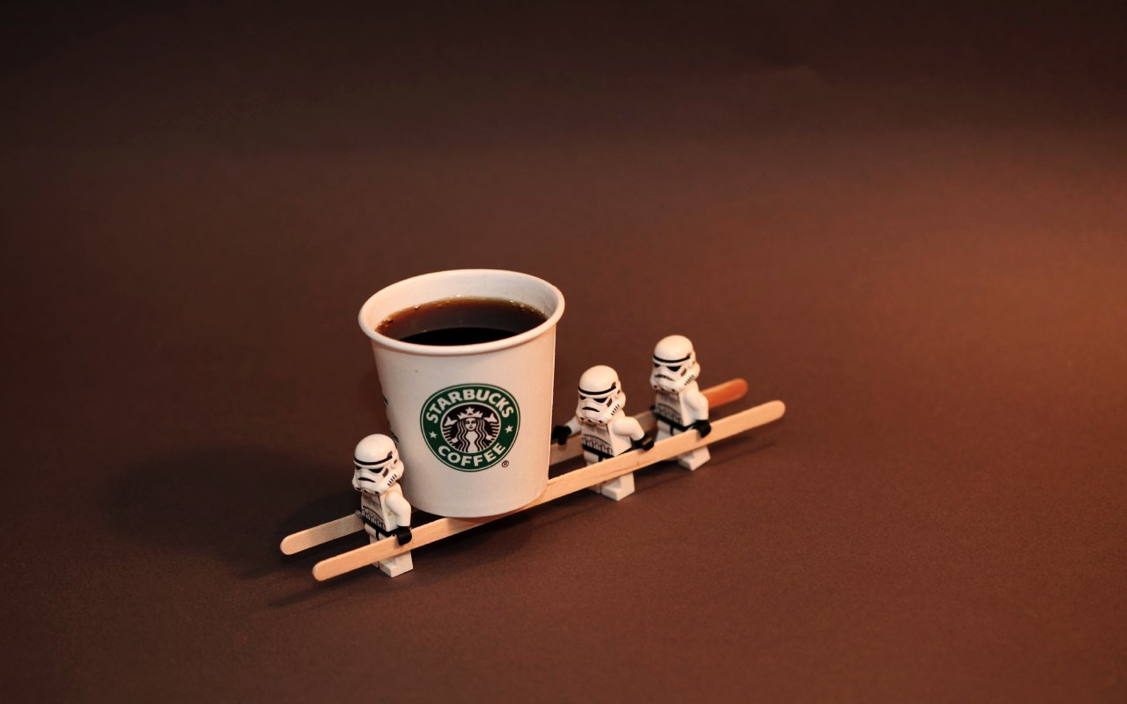 Starbucks Coffee Logo HD Wallpapers | Desktop Wallpapers