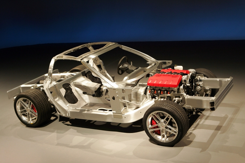 corvette z06 chassis 3000x2000 wallpaper Cars Chevrolet HD Desktop 800x533