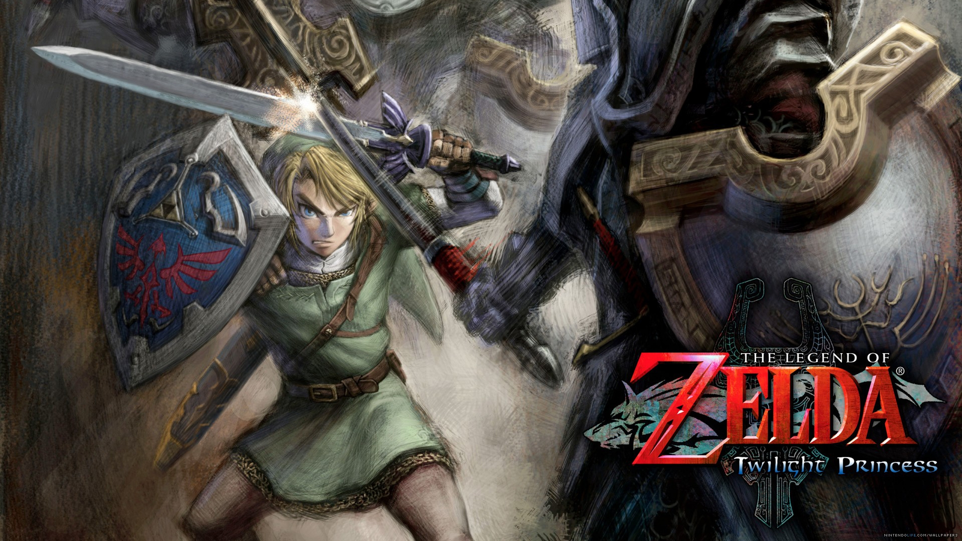 the legend of zelda twilight princess hd wallpapers skyward sword 1920x1080