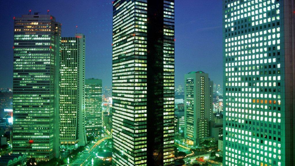 tokyo city wallpapers tokyo city wallpapers tokyo city wallpapers 1024x576