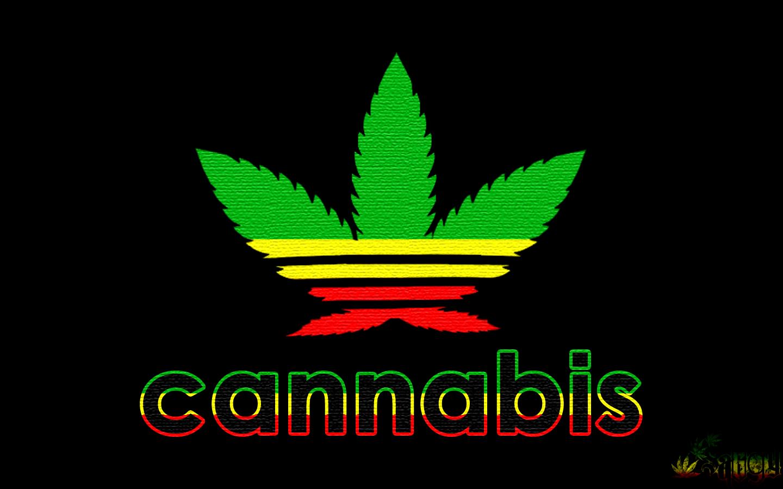 Cannabis Superstar Wallpaper 1440x900 Cannabis Superstar Ii By 1440x900