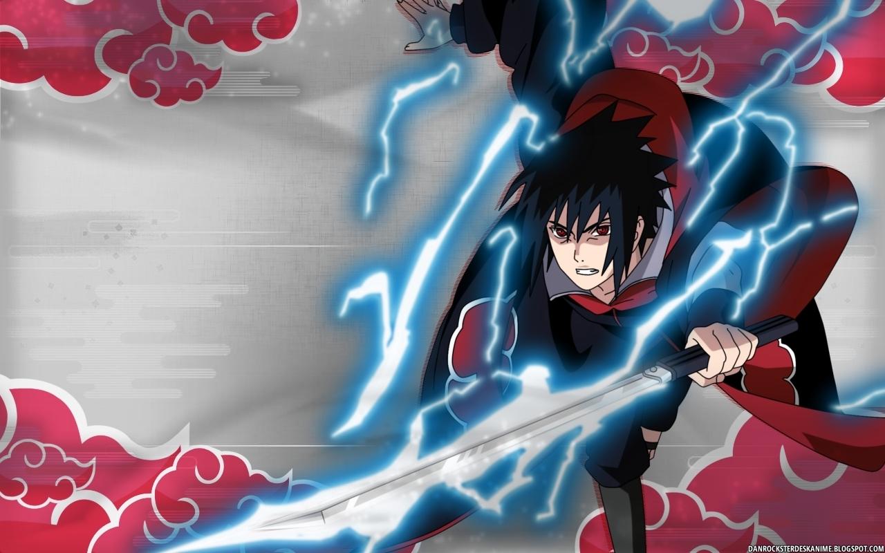 Naruto 3d wallpapers wallpapersafari - Image de naruto ...