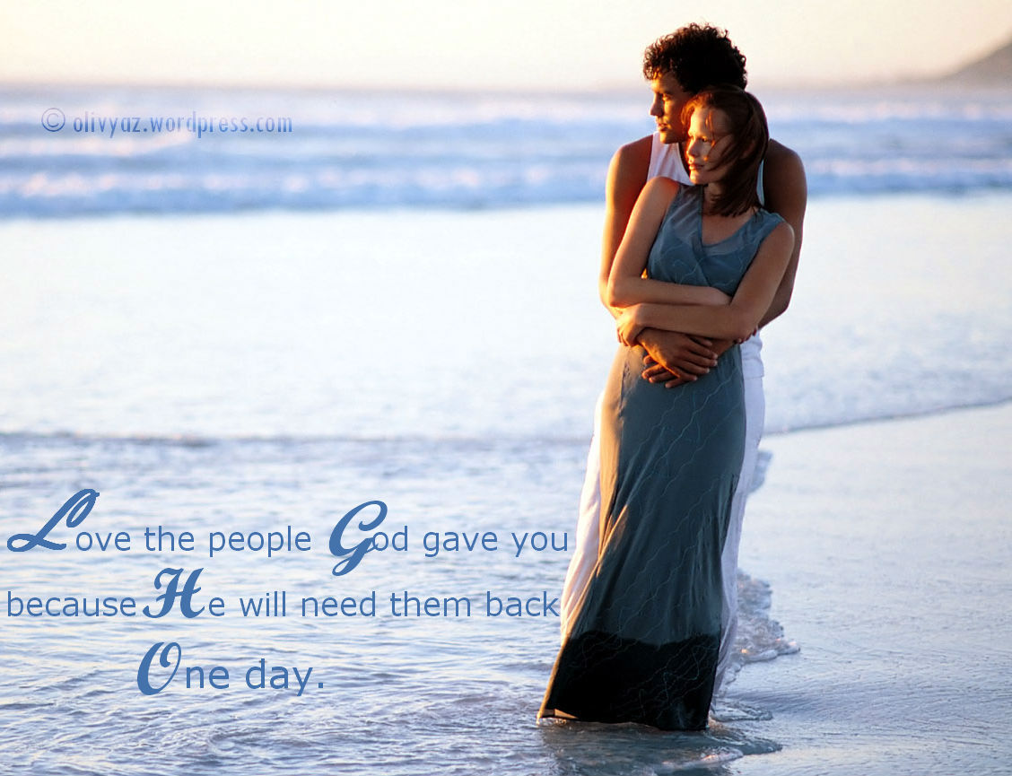 couple wallpapers, love couples wallpapers , pictures of love couples ...