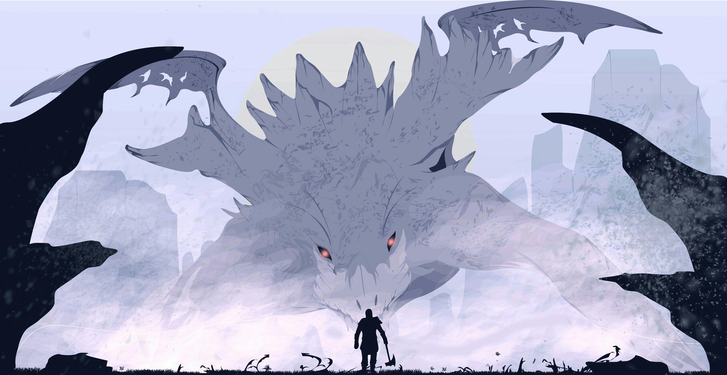 Free Download Pin By Jon Barajas On Dragons Dragonkin In