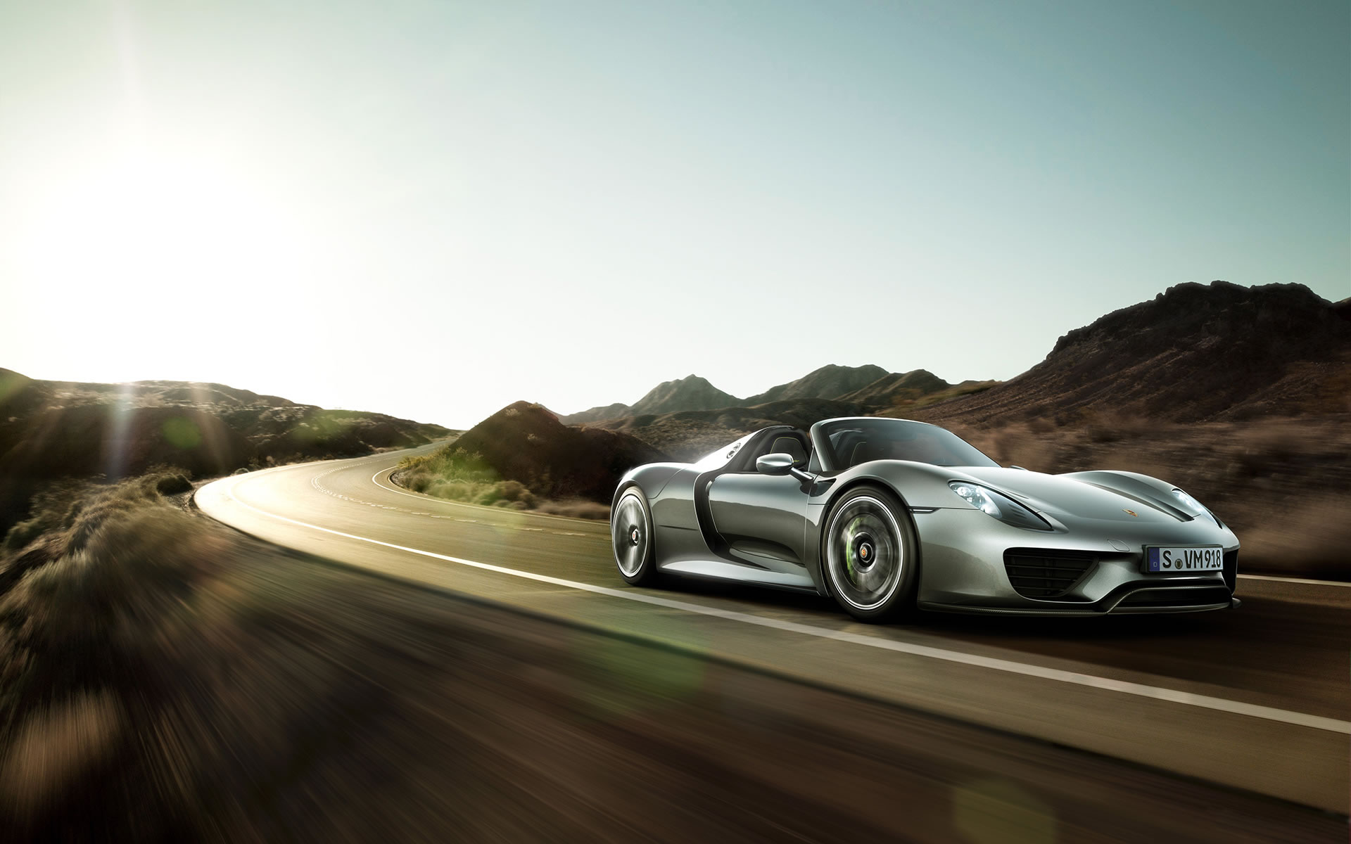 wallpapers of cars in full size #11