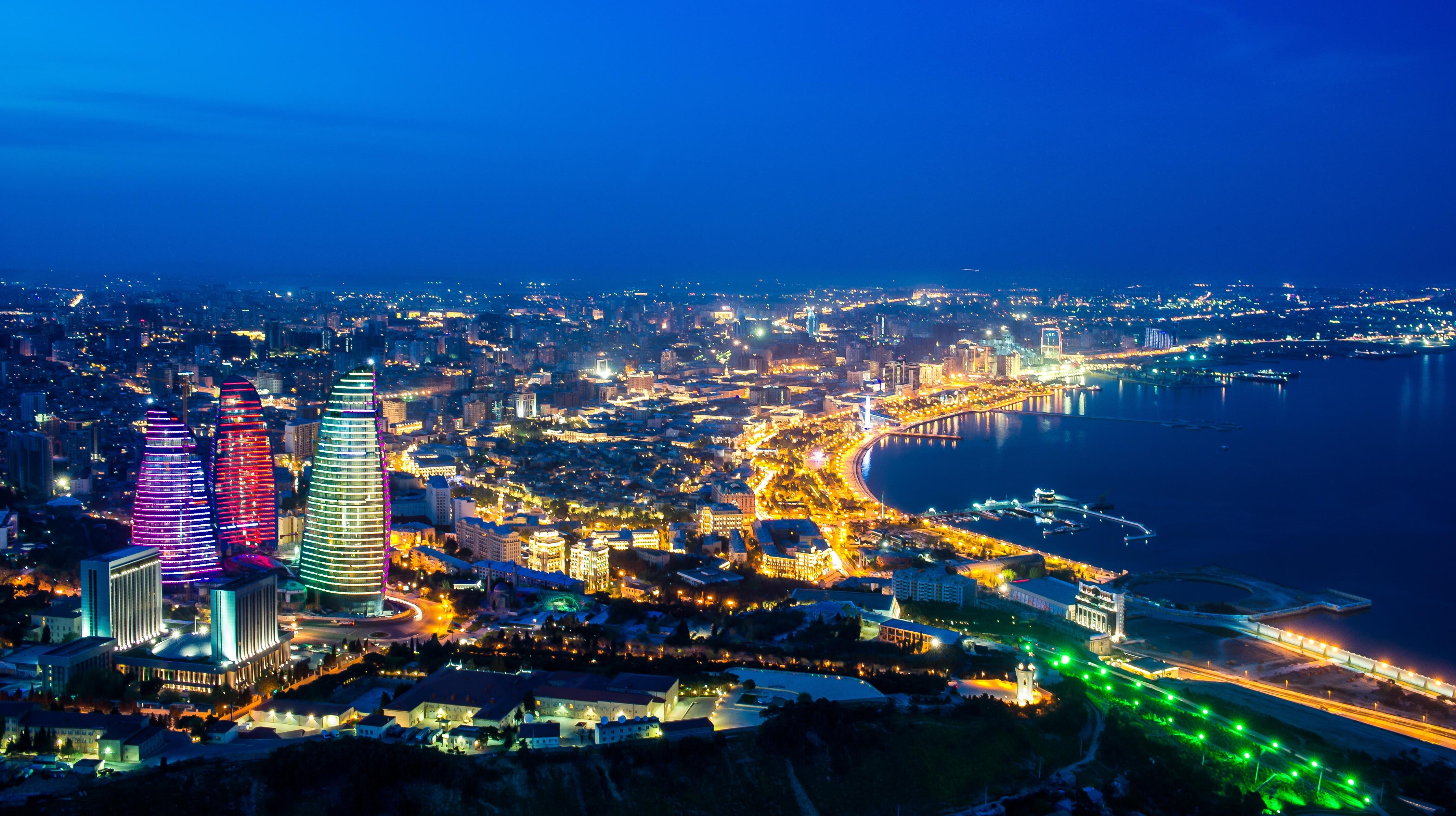 Best 53 Baku Wallpaper on HipWallpaper Baku Wallpaper Baku 4256x2387