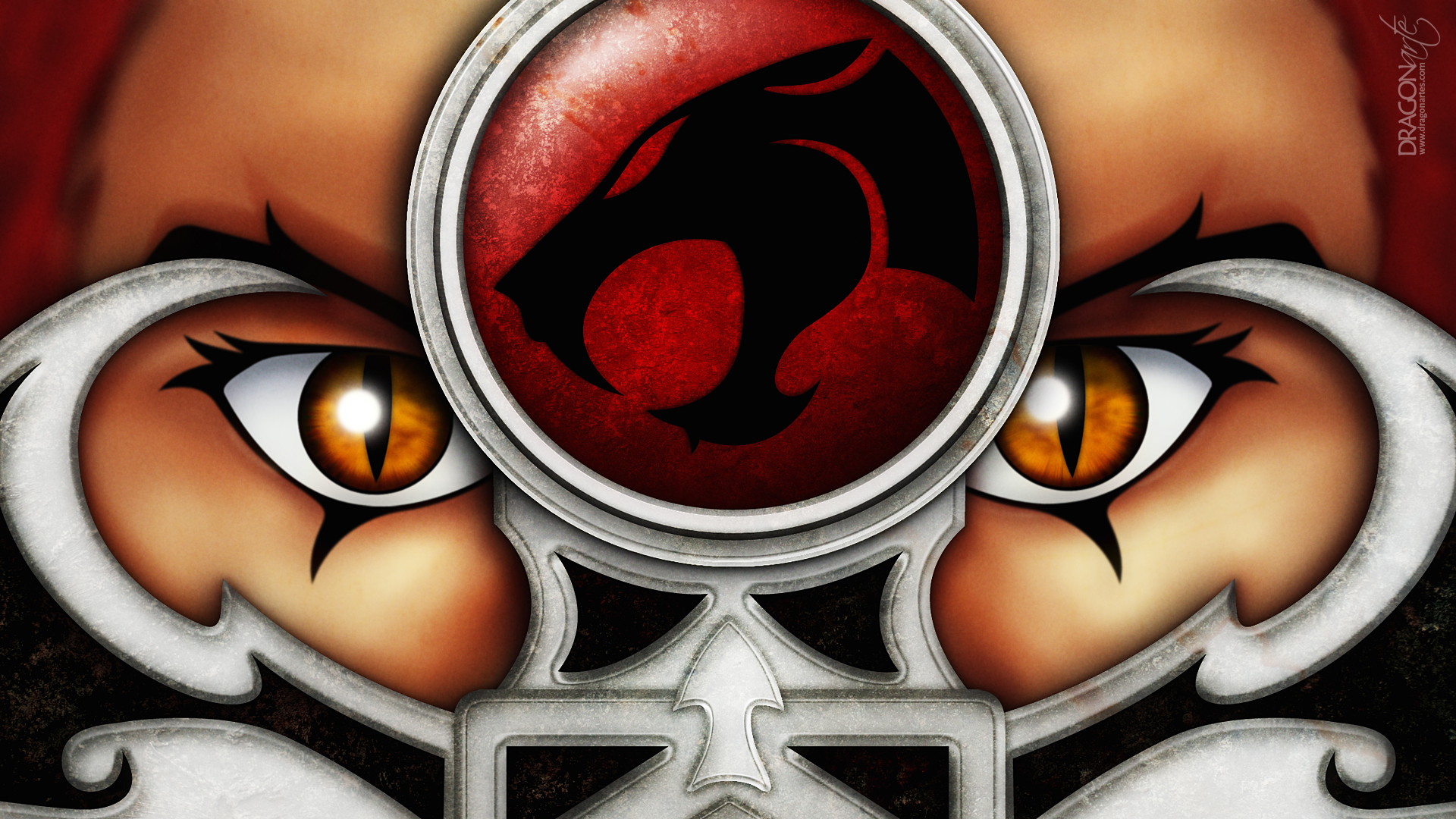 Thundercats Wallpapers Pictures Images 1920x1080