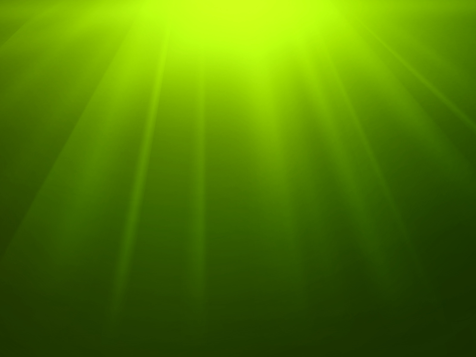 Green Wallpaper 1600x1200 Green 1600x1200
