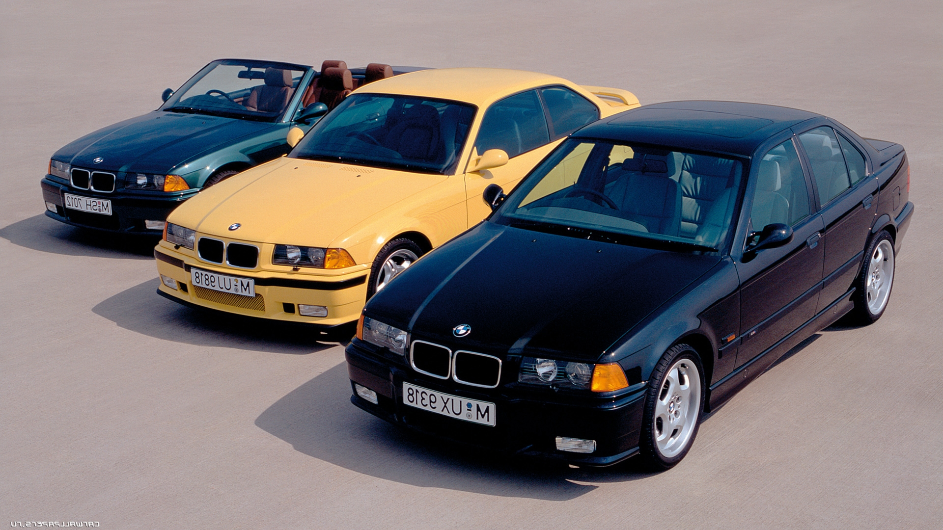 bmw m3 e36 bmw blog news pictures comparisons reviews bmw m3 e36 1992 1920x1080