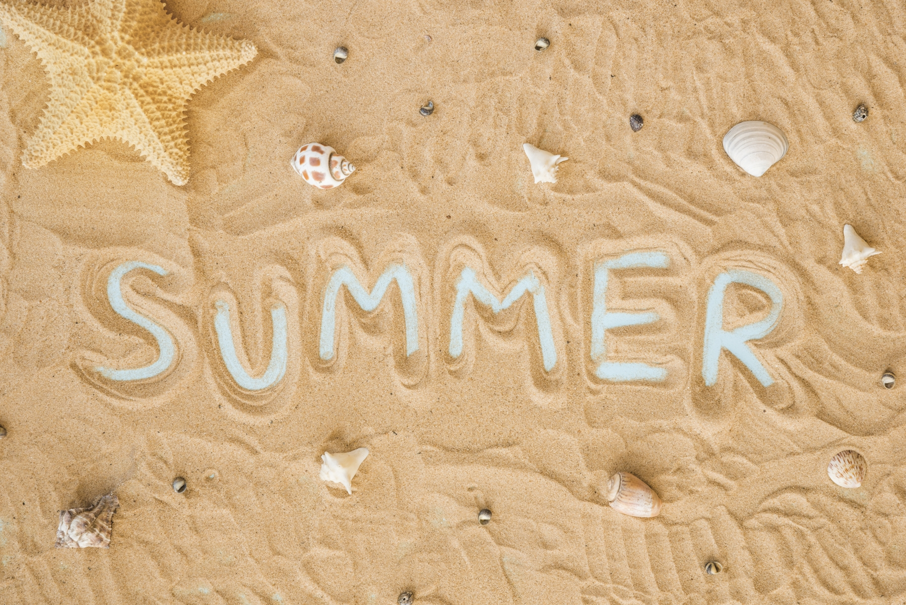 Summer 2019 HD Wallpapers Background Images Photos Pictures 1798x1200