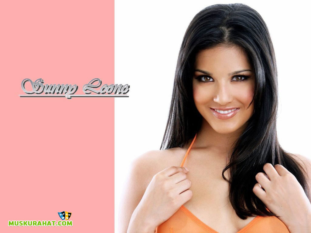 Sunny Leone Wallpapers HD - hd wallpapers android