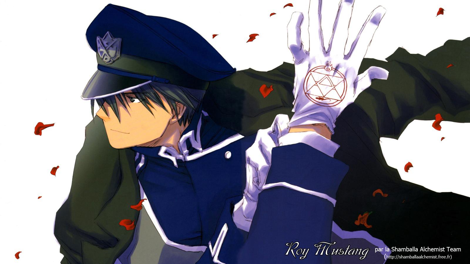 Fullmetal Alchemist Brotherhood Anime image fullmetal alchemist 1600x900