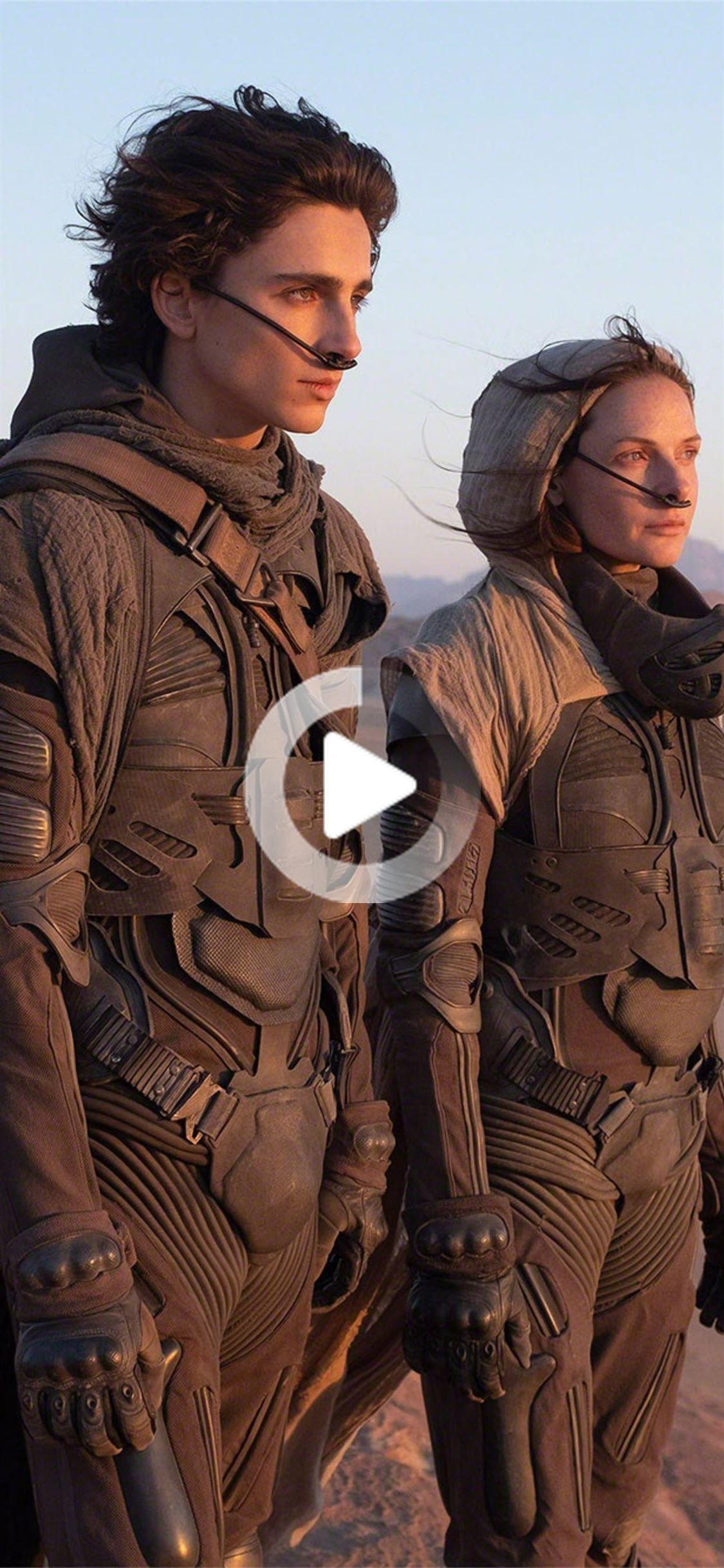 dune movie 2020 iPhone 11 Wallpapers in 2020 Live wallpaper 1125x2436
