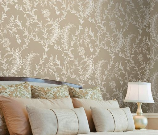 Lee Jofa fabric and wallpaper Fabrics Pinterest 512x437