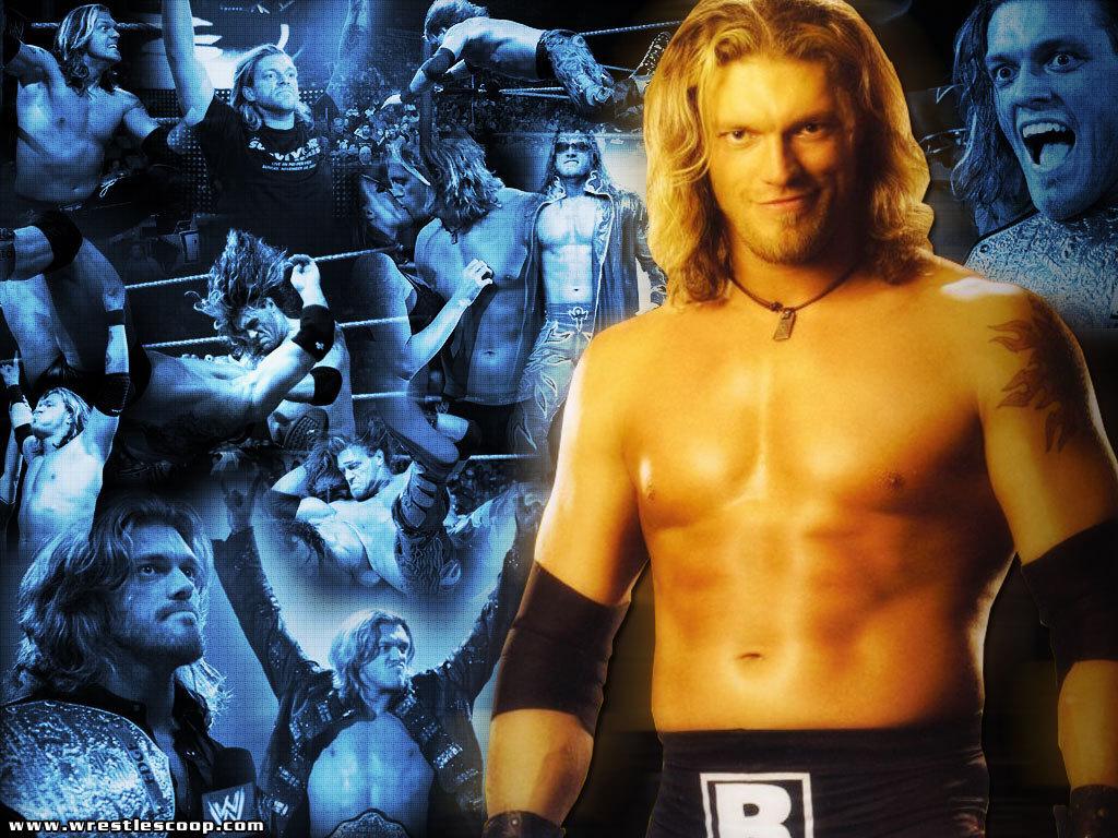 WWE wallpaper   WWE Wallpaper 7822937 1024x768