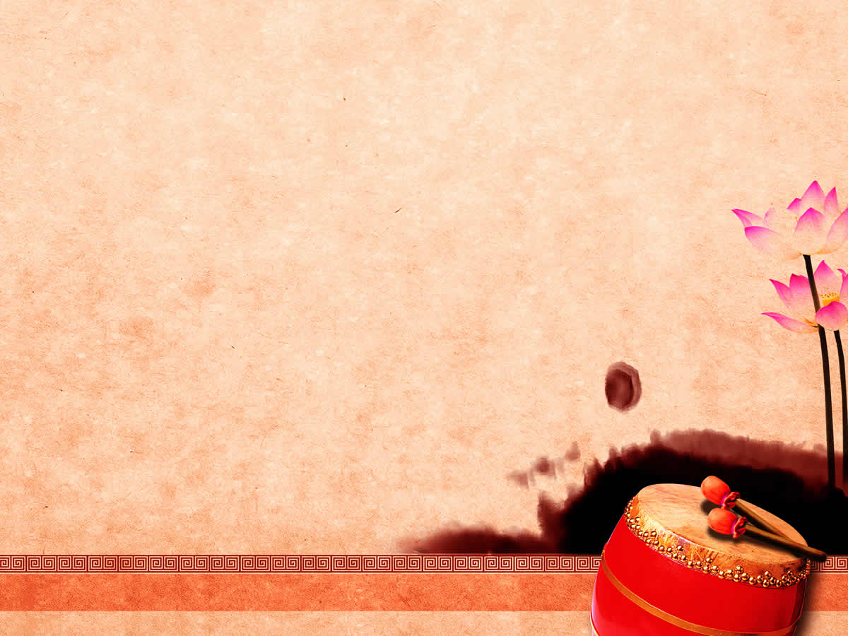 Chinese backgrounds wallpapersafari for Asian cuisine ppt