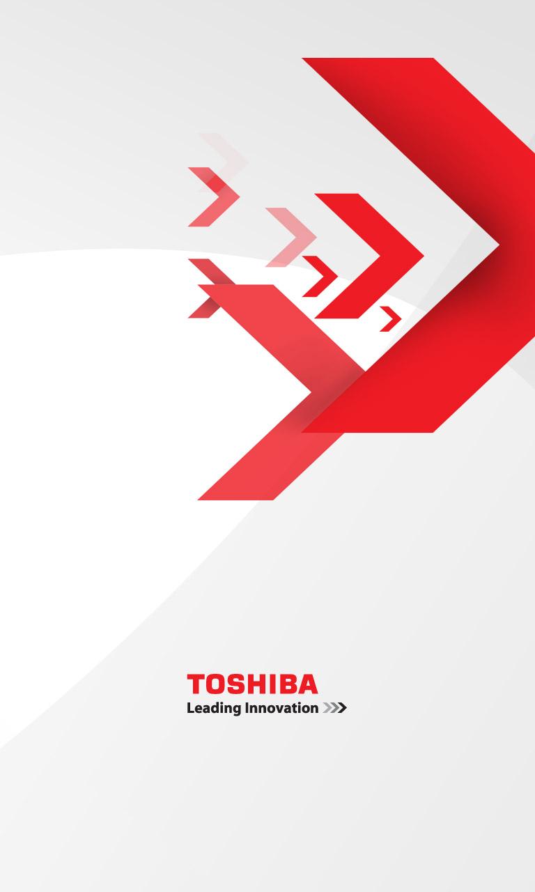 Toshiba Wallpaper 1280 X 800 Wallpapersafari
