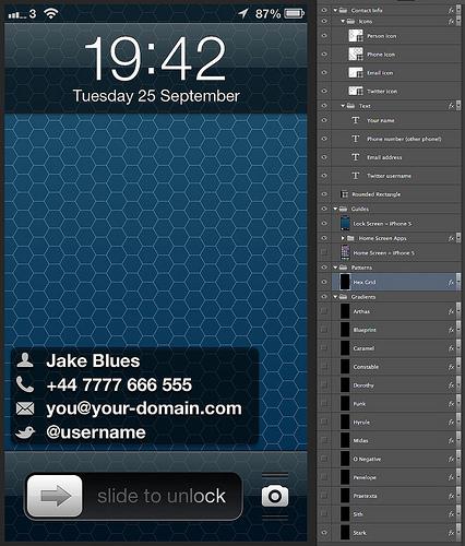 Iphone 5 Wallpaper Template Iphone 5 wallpaper template 426x500