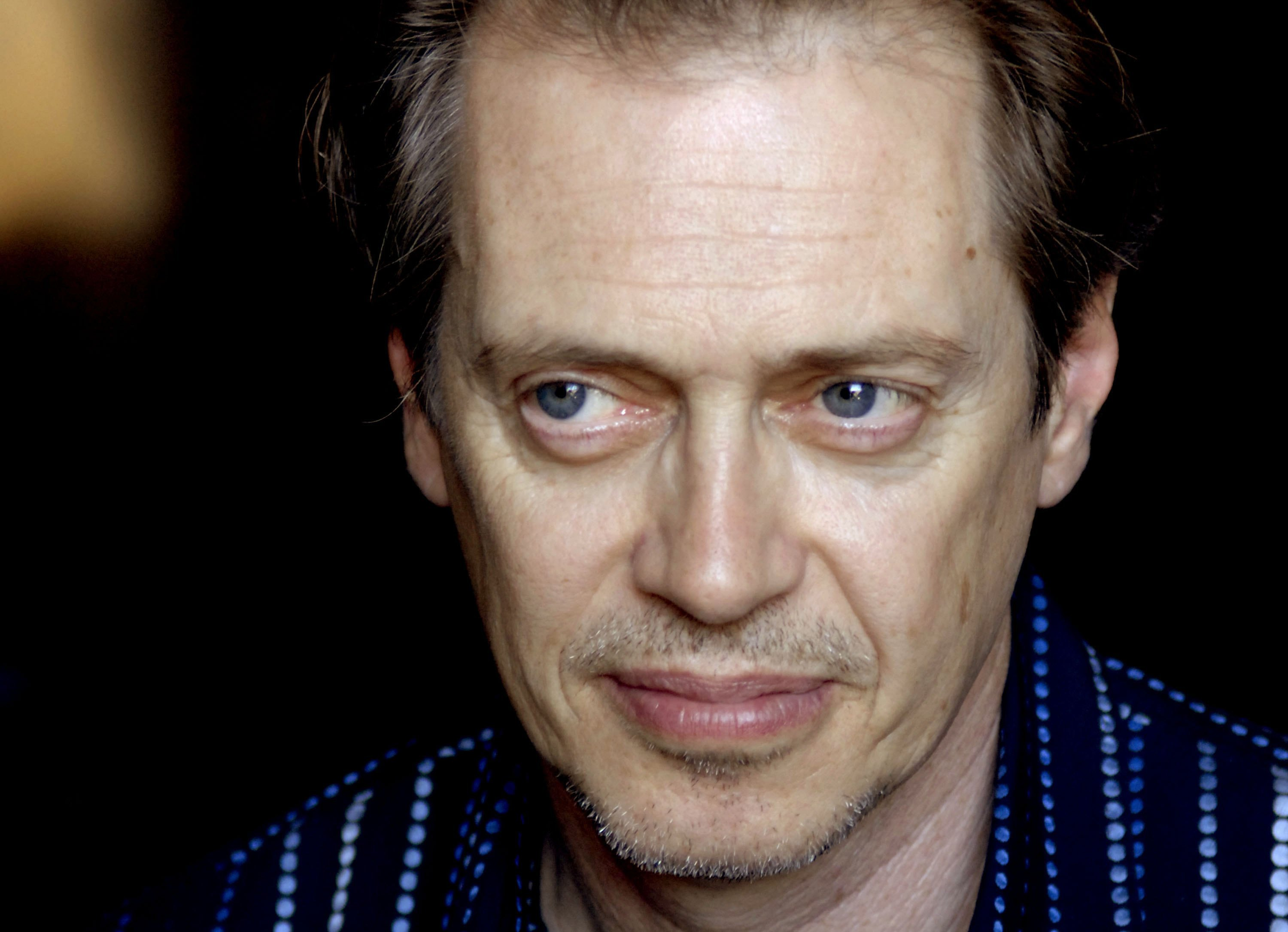 Steve Buscemi Wallpapers Images Photos Pictures Backgrounds 3000x2171