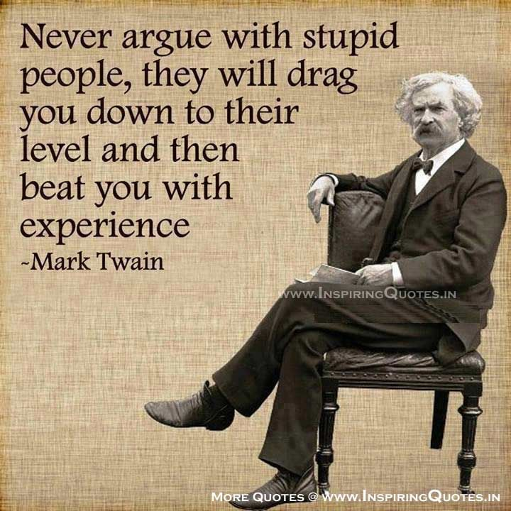 Mark Twain Quotes   Great Mark Twain Thoughts Images Pictures 720x720