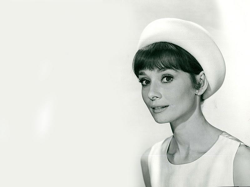 Beautiful Chehre Audrey Hepburn Wallpapers 800x600