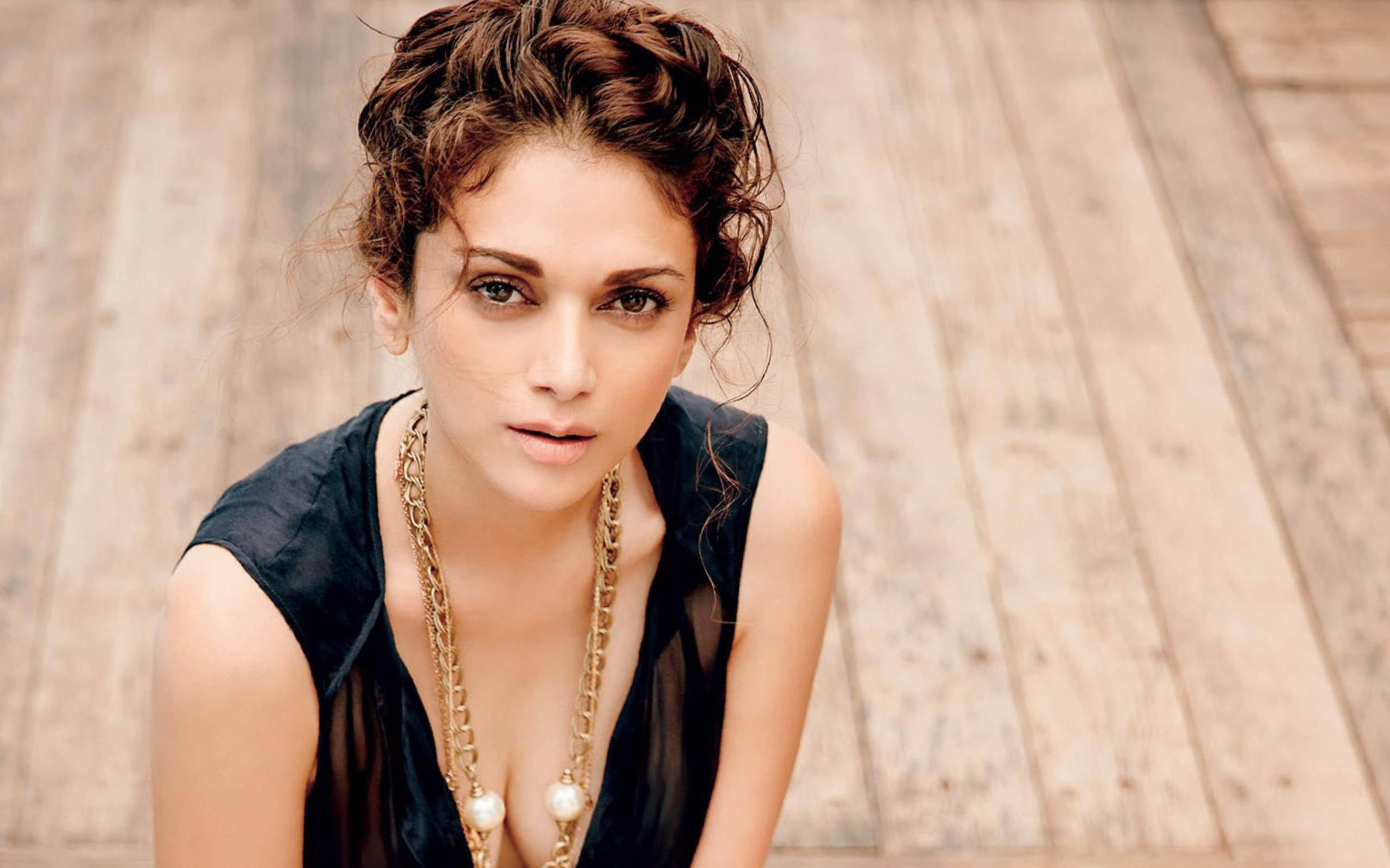 Aditi Rao Hydari Maxim Photoshoot   New HD Wallpapers 2560x1600