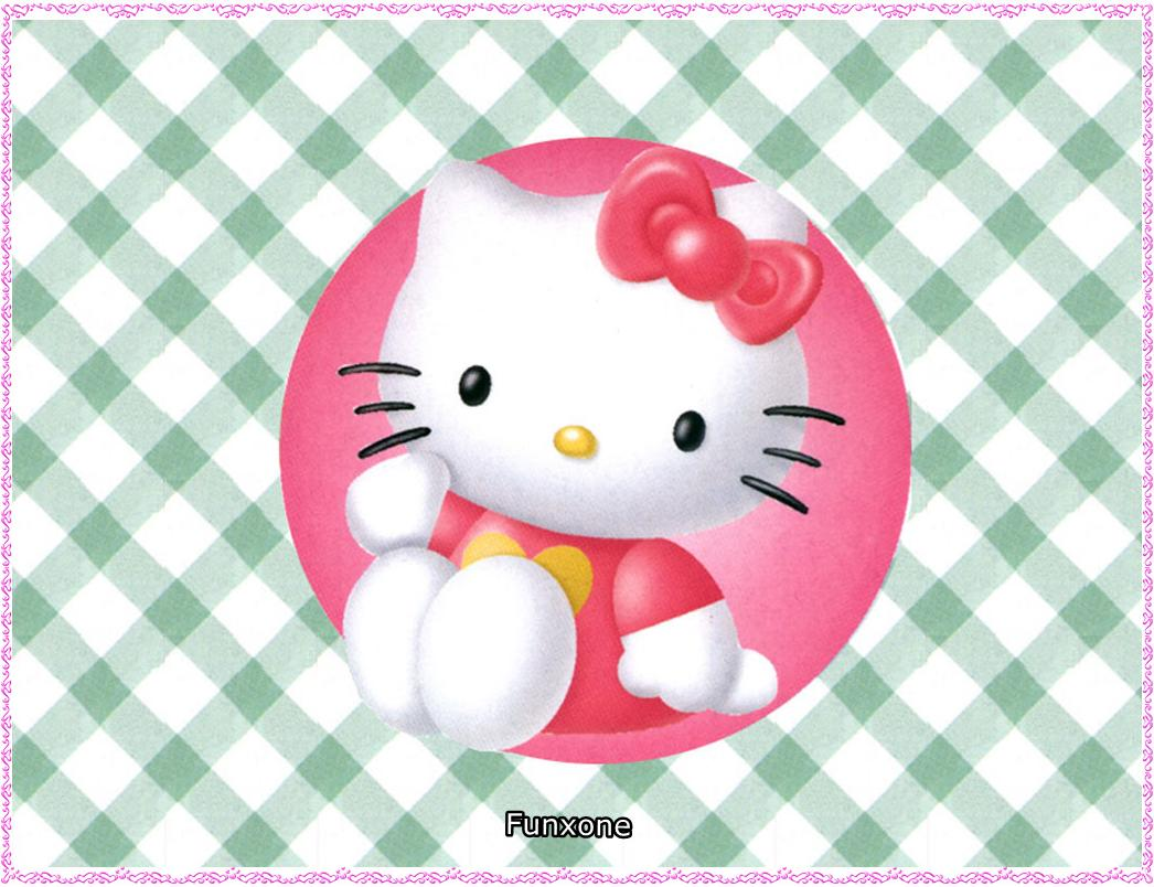 Cute Hello Kitty Backgrounds 110 Hd Wallpapers in Cartoons   Imagesci 1046x804