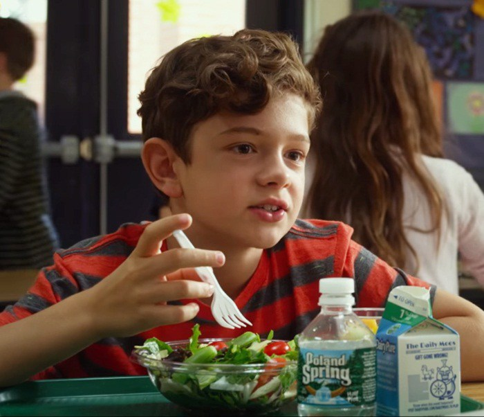 Noah Jupe Height Age Weight Biography Wiki Parents Affairs 700x602
