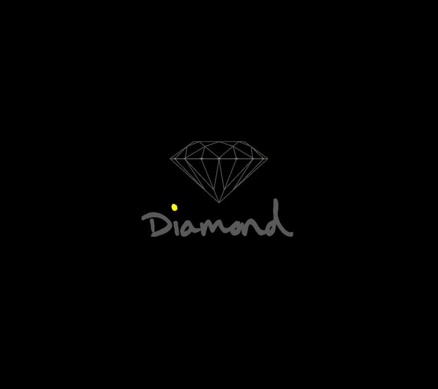 Supply Co Wallpaper Gui4 How To Make The Diamond Supply Co Logo HD 900x800