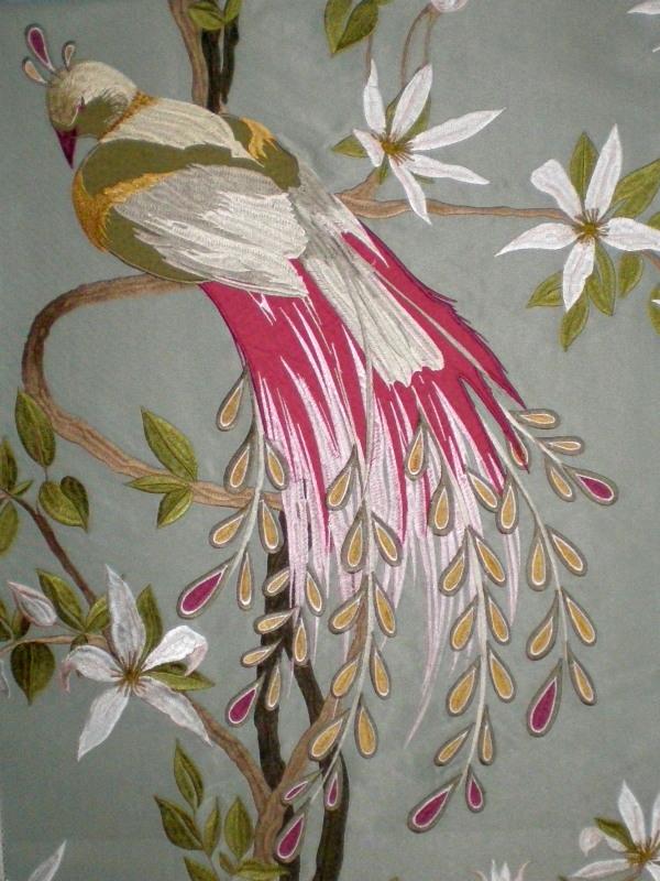 Bedroom Wallpaper Ebay