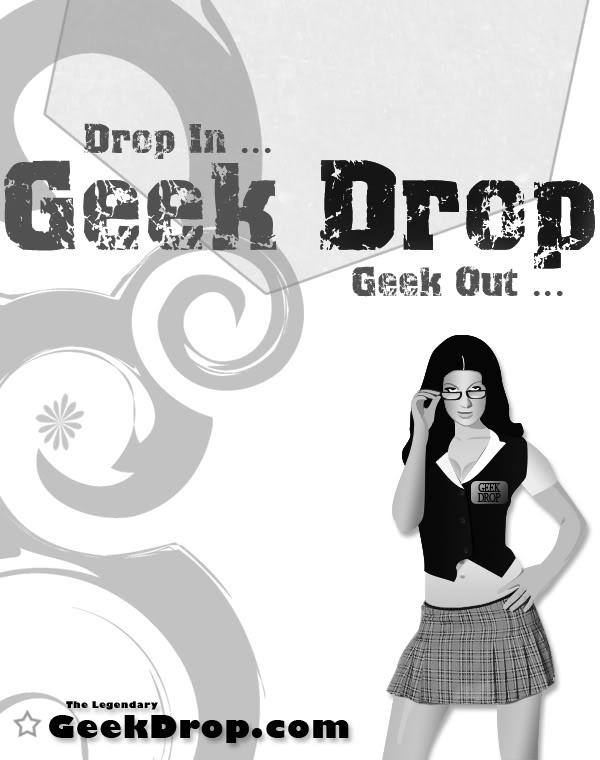 GeekDrop Custom Wallpapers For Your Barnes Noble Nook Amazon Kindle 600x760
