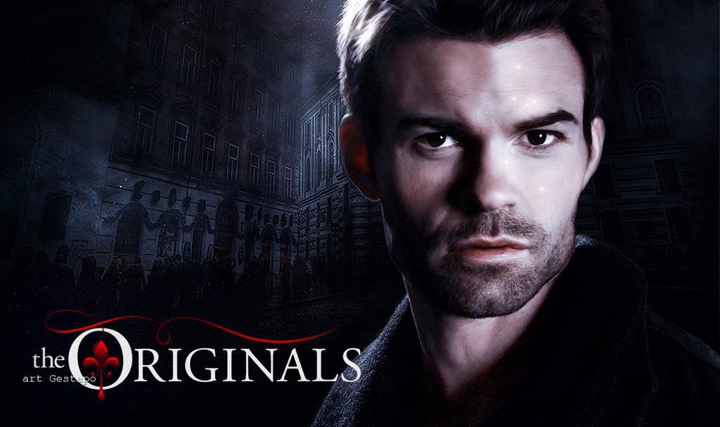 The Originals Episode 1x17 Moon Over Bourbon Street Synopsis The 1024x607