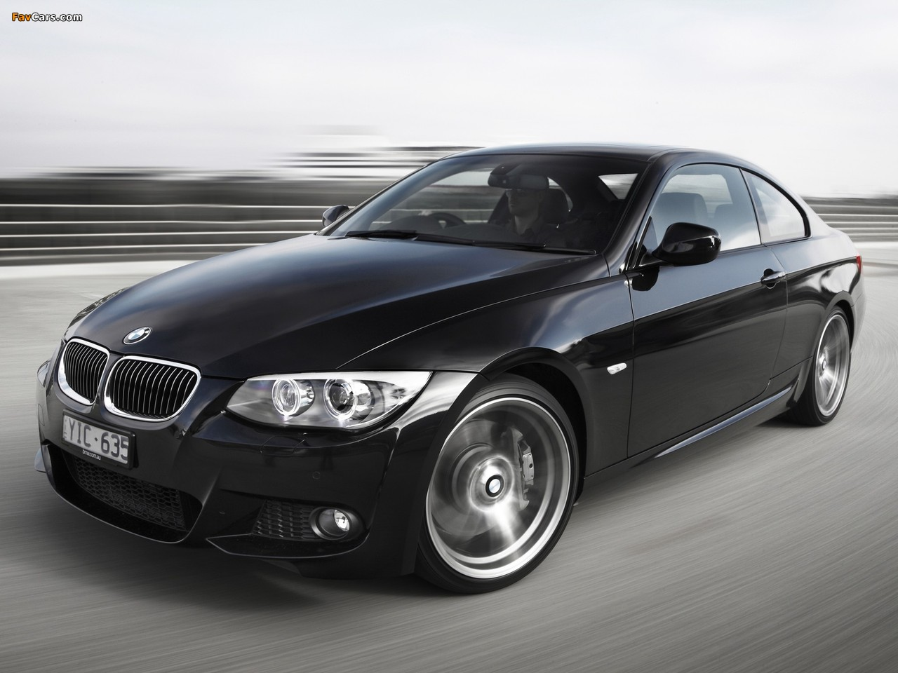 BMW 335i Wallpaper - WallpaperSafari