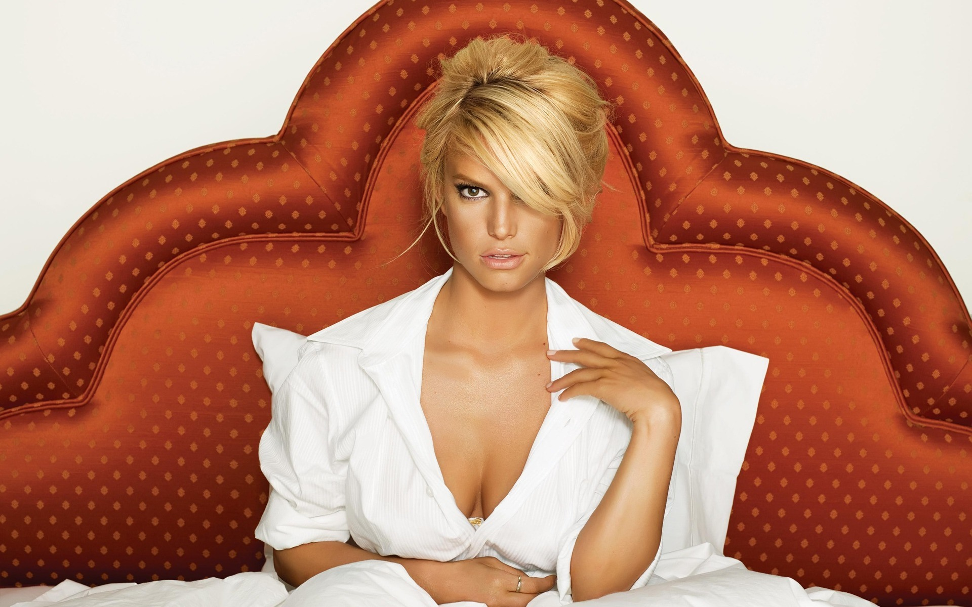 jessica simpson wallpaper 2 1920x1200
