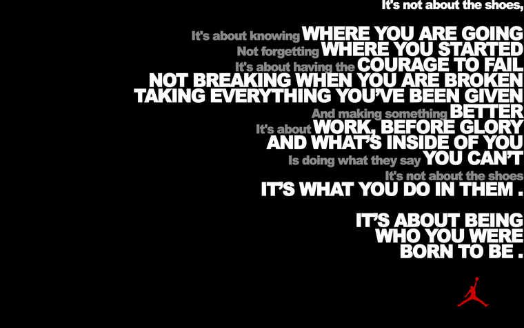 Nike Quote Background Images Pictures   Becuo 760x475