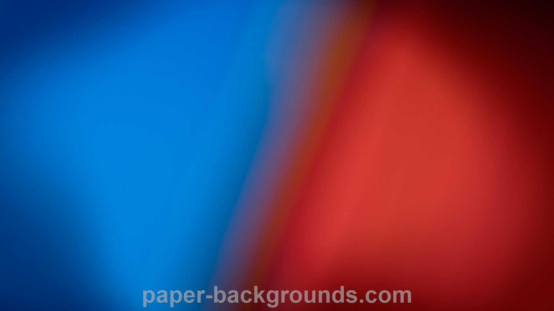 Red Vs Blue Wallpaper 1280x1024