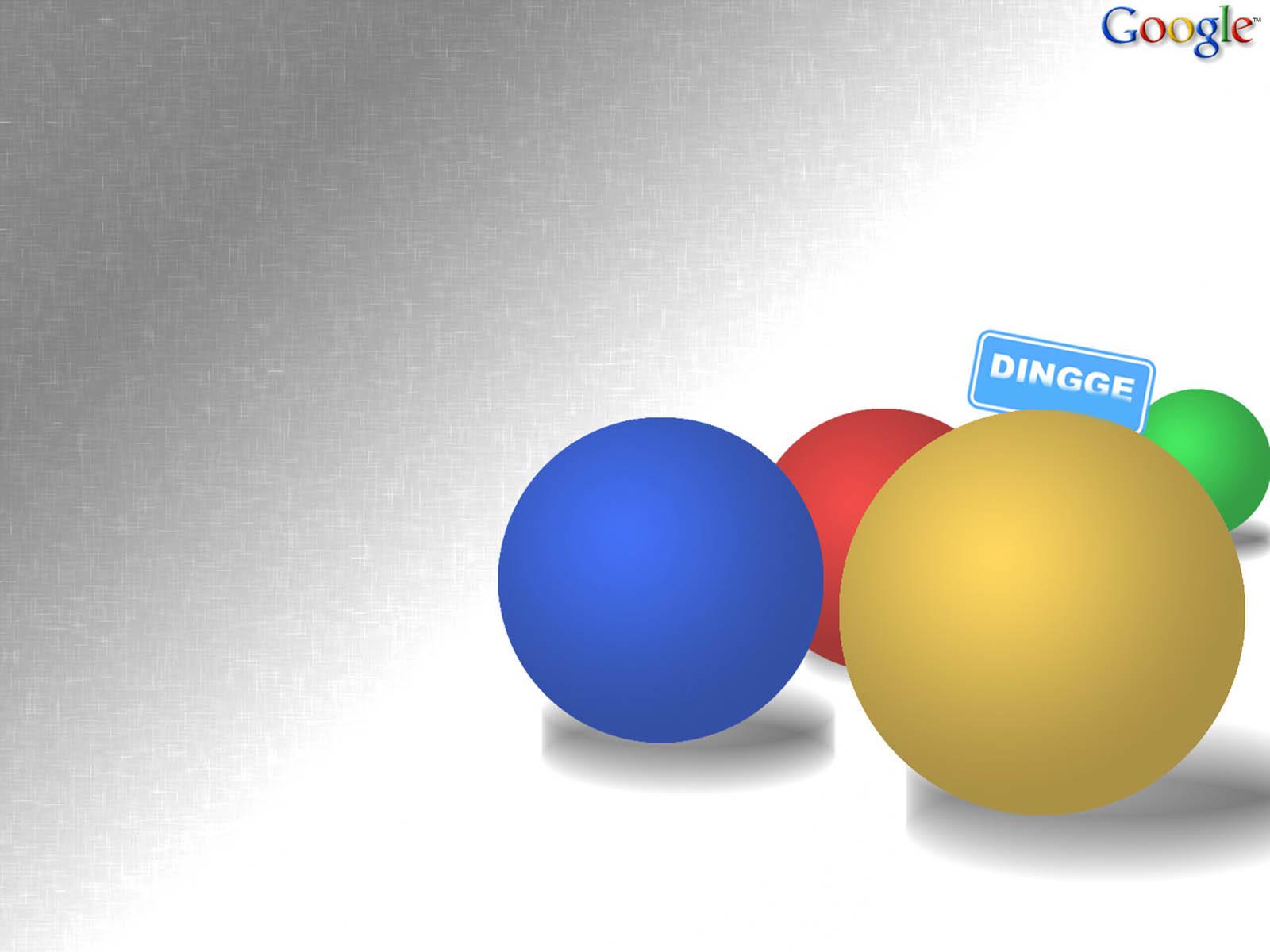 google wallpapers google desktop wallpapers google desktop backgrounds 1600x1200