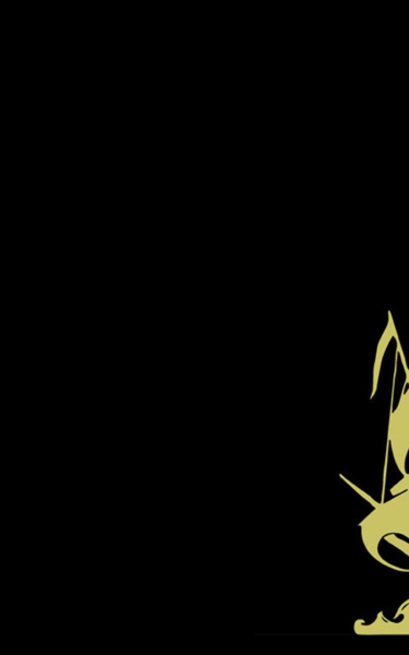 sails ship abstract black background 7737 800x1280