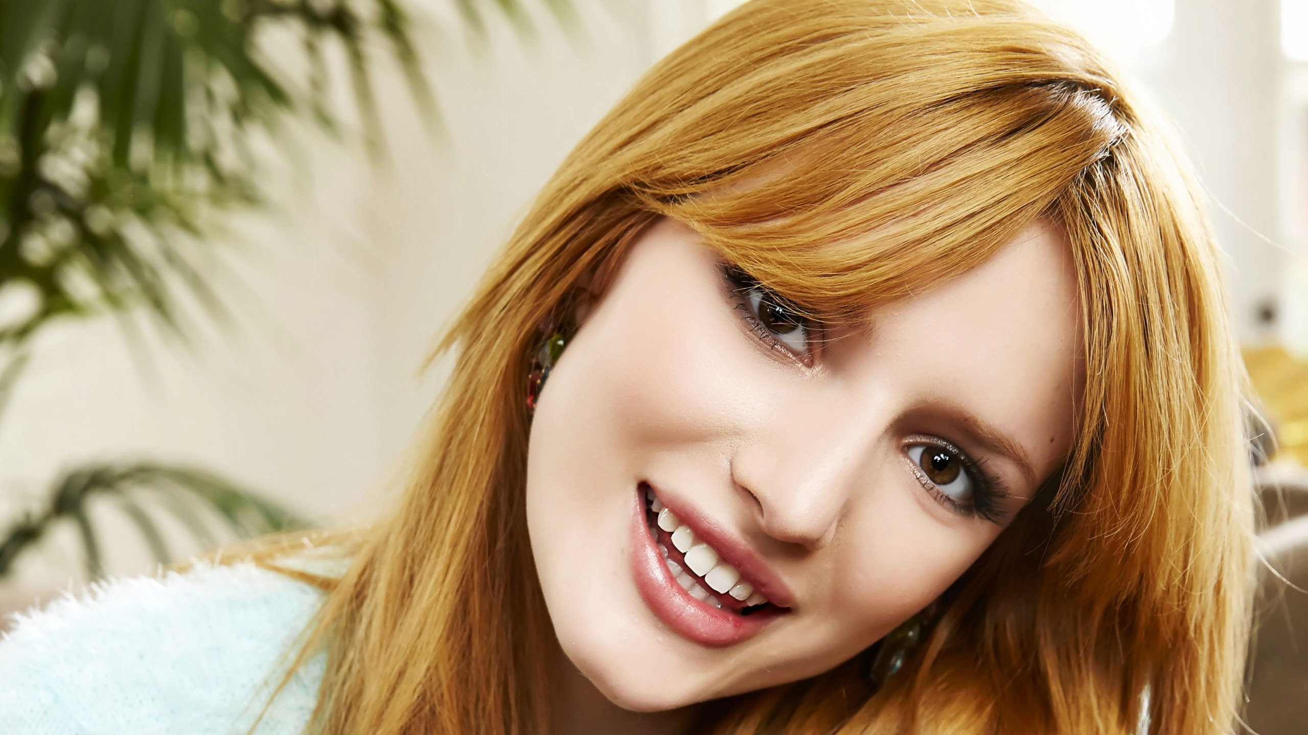Bella Thorne Actress The Duff Actress and singer Annabella Avery Bella Thorne known for Shake It Up 2010 The Duff 2015 Blended 2014 and Midnight Sun