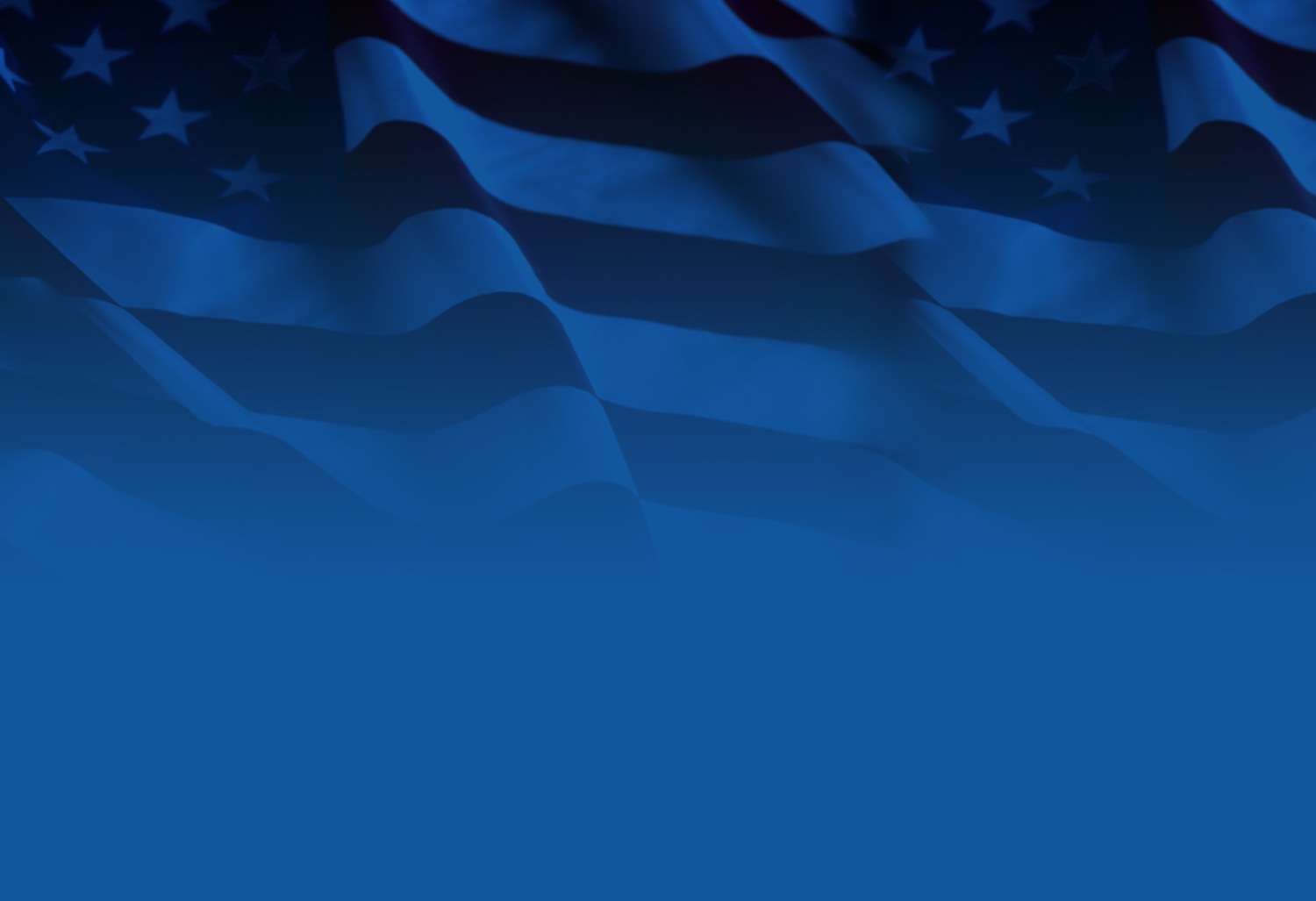 Patriotic Backgrounds Related Keywords amp Suggestions 1500x1027
