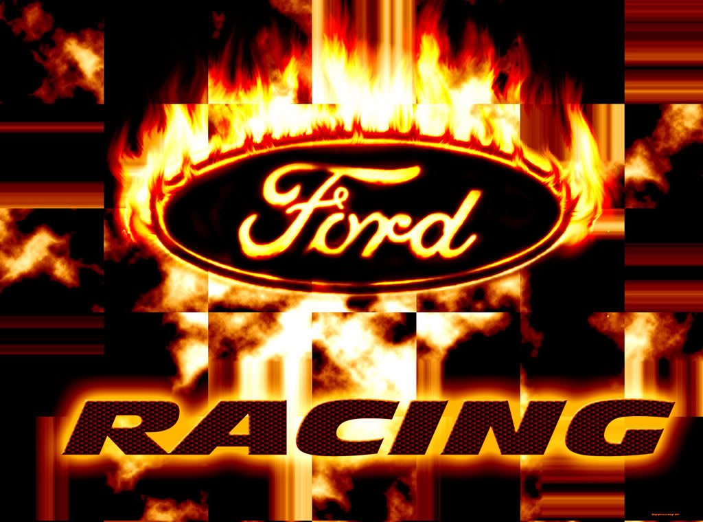 Focus St Forum >> Free Download Ford Racing Wallpaper Ford Focus Forum Ford