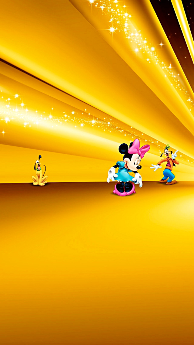 disney wallpaper iPhone 5 wallpapers Background and Wallpapers 640x1136