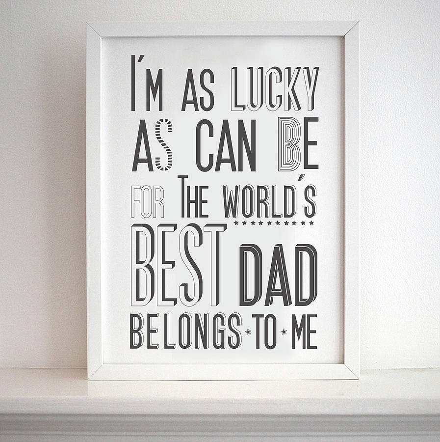 Dad And Daughter Quotes Wallpapers: Best Dad Wallpapers