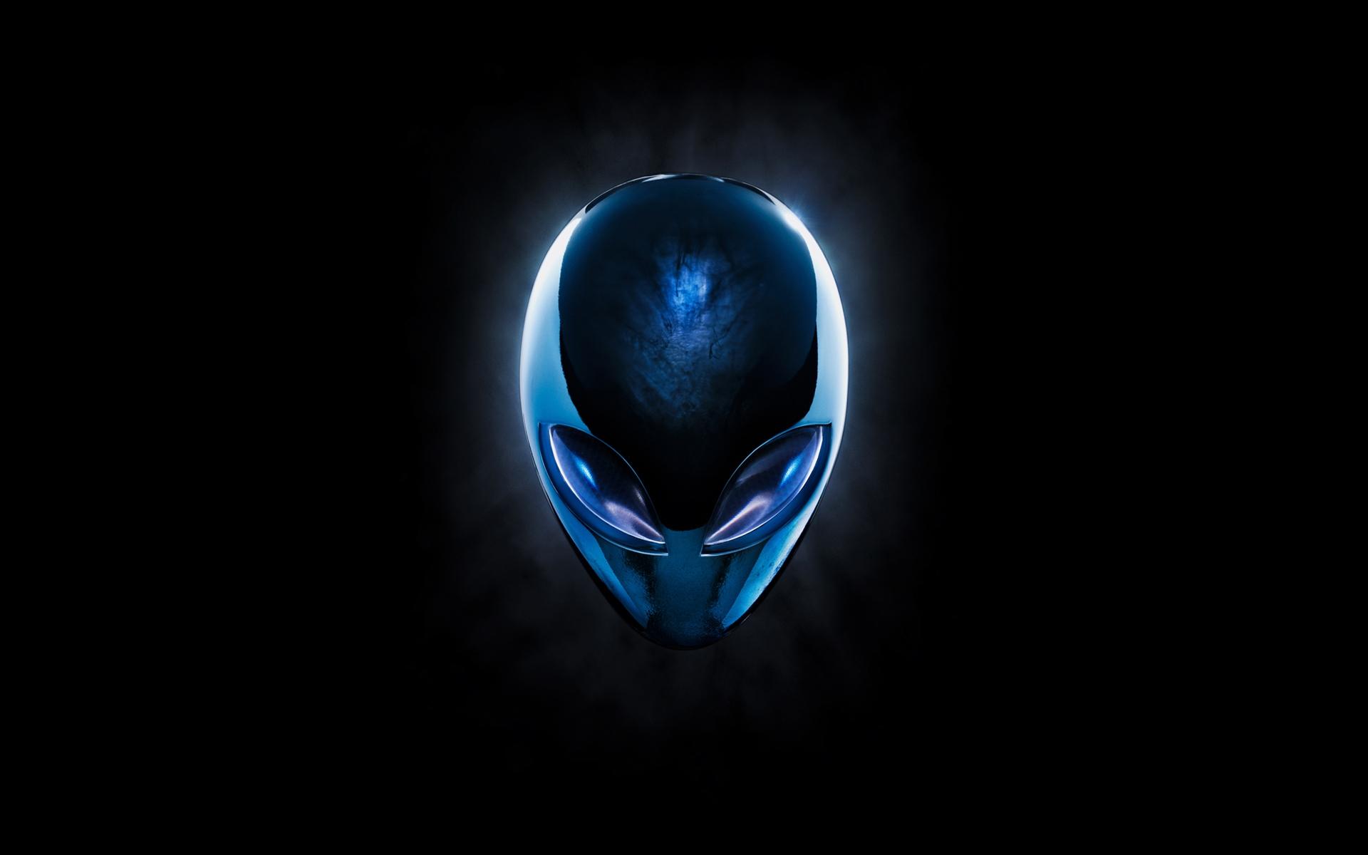 Alienwares Most Powerful Desktop Configuration Allows Tomb Raider 1920x1200