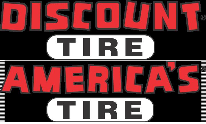 Discount Tire Houston Texas Southern University RoverTown Deals 720x432