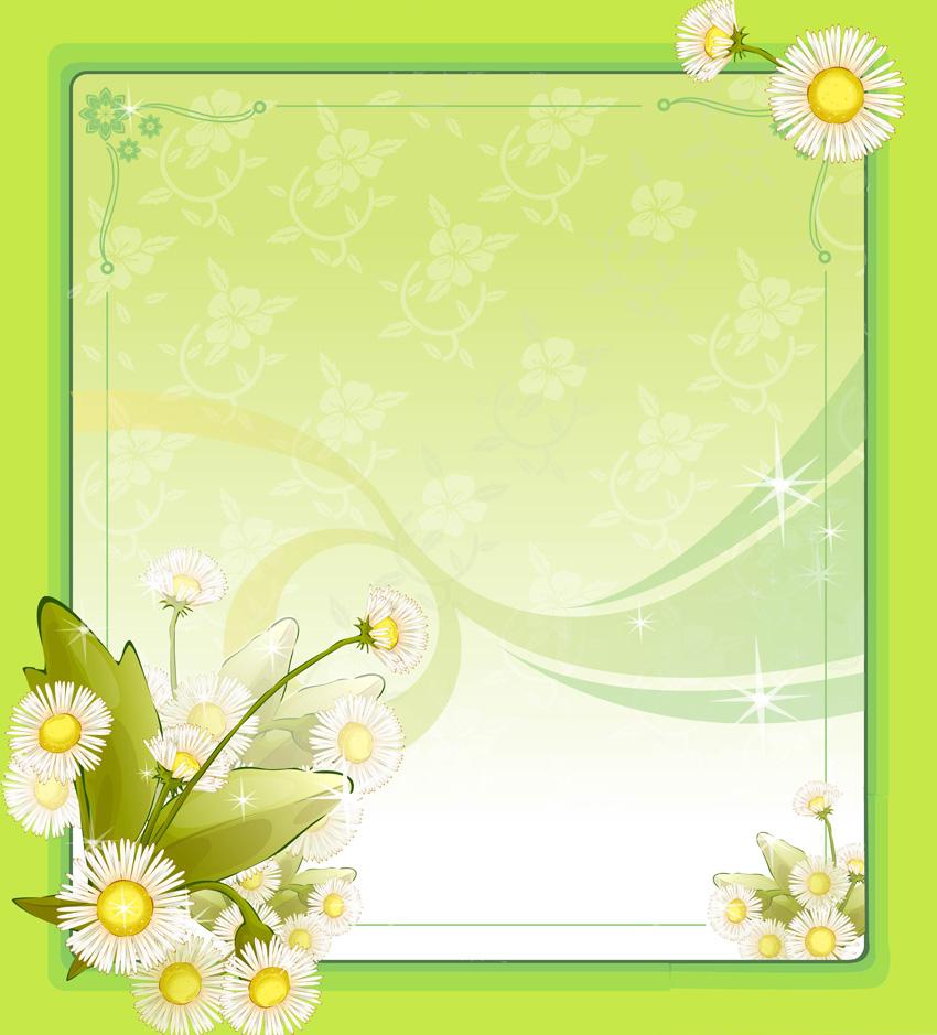 Glasses Frame Hs Code : Frames Wallpaper - WallpaperSafari