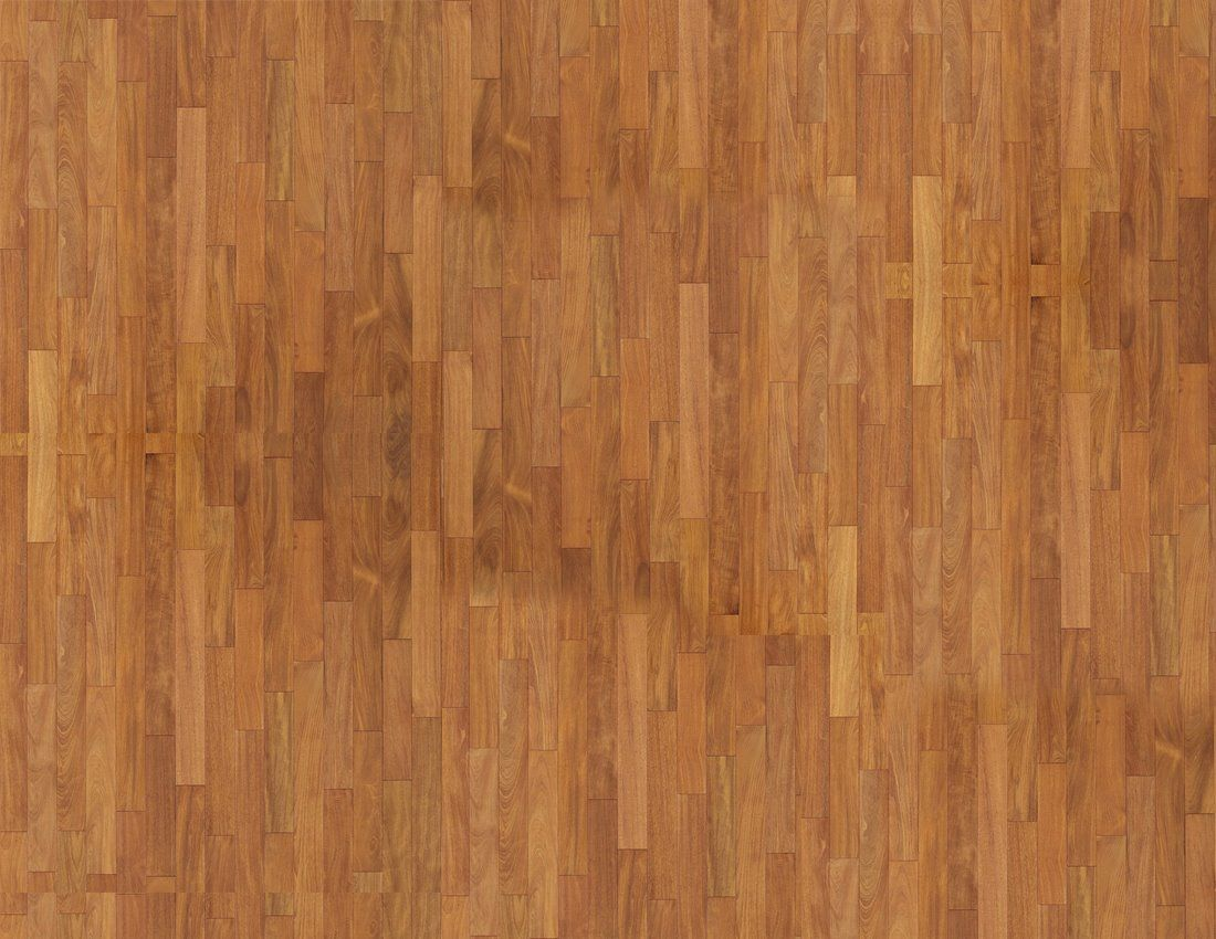 Dollhouse Decorating Print your own wood laminate dollhouse 1100x850