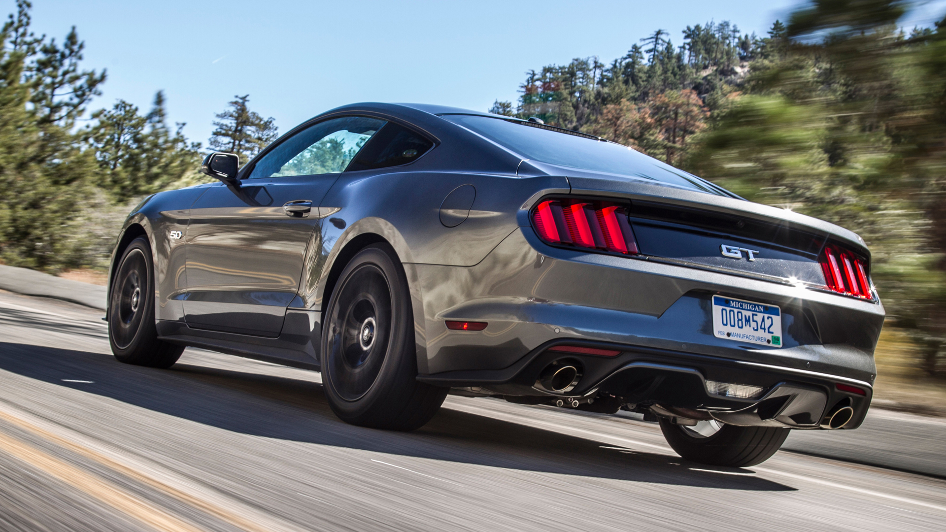 mustang gt 2015 wallpapers ford mustang gt 2015 photos ford mustang 1920x1080
